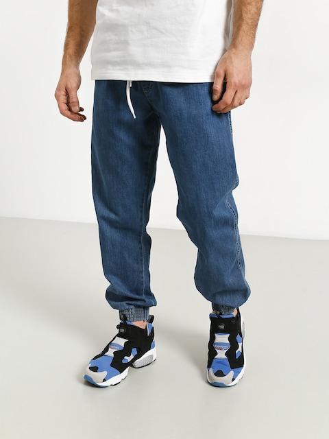 Spodnie El Polako Handmade Jogger