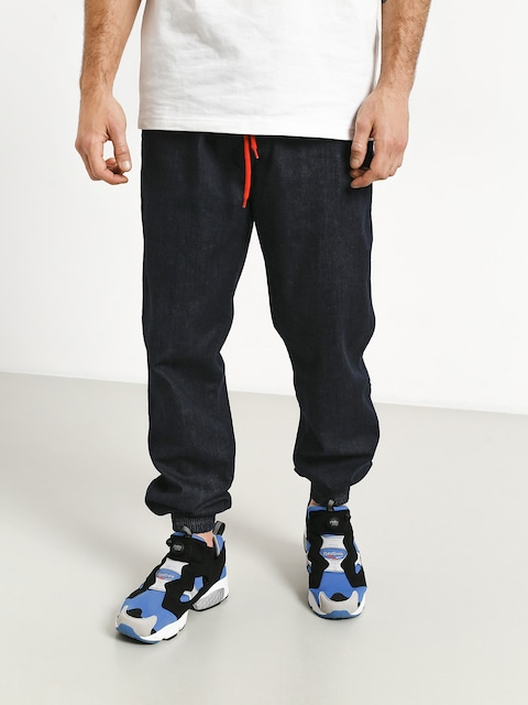 Spodnie El Polako Classic Jogger Slim