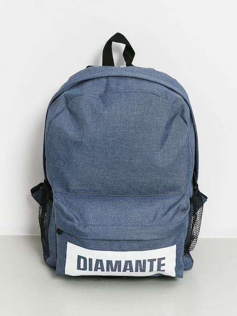Plecak Diamante Wear Boxlogo