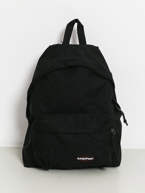 Plecak Eastpak Padded Pak'r EK620008