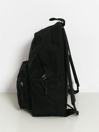 Plecak Eastpak Padded Pak'r EK620008 (black)