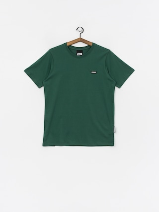 T-shirt Diamante Wear Basic (green)