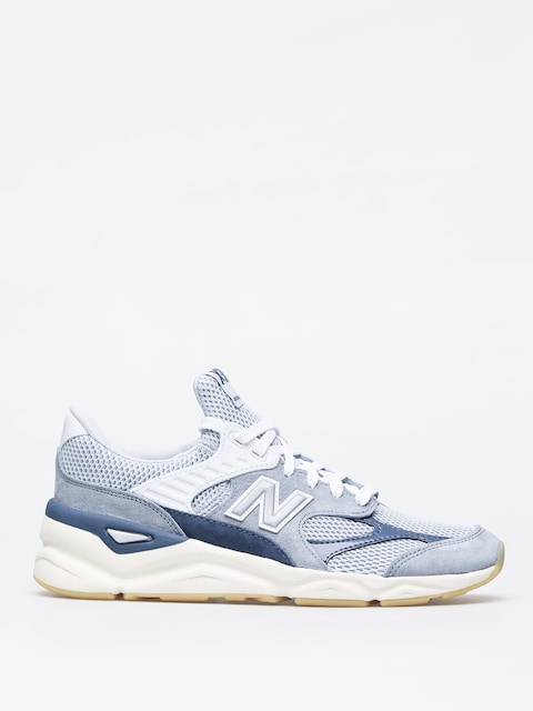 Buty New Balance X90 (refelection)