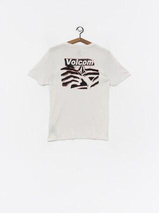 T-shirt Volcom Liberate Stone (ofw)