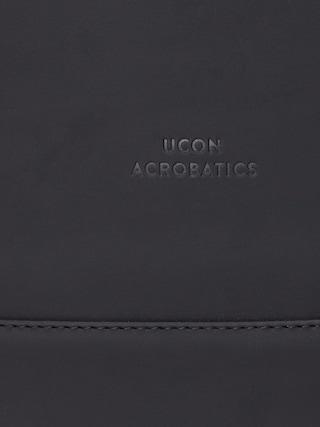 Plecak Ucon Acrobatics Hajo Lotus (black)