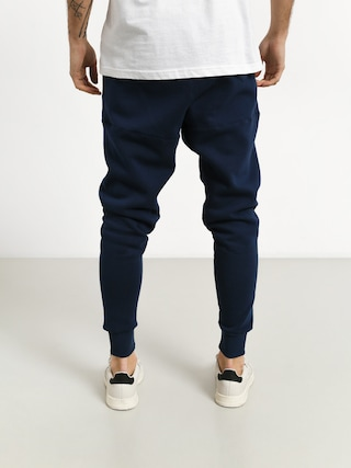 Spodnie Diamante Wear Di Hipster Haft Drs (navy)