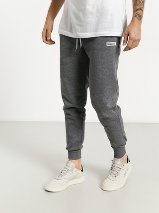 Spodnie Diamante Wear Di Drs (grey)