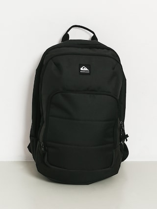 Plecak Quiksilver Burst II (black)