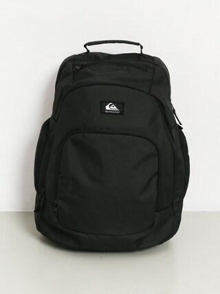 Plecak Quiksilver 1969 Special (black)