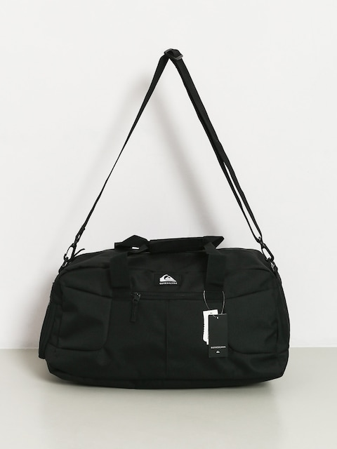 Torba Quiksilver Medium Shelter II (black)