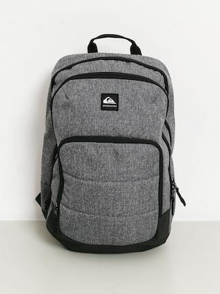 Plecak Quiksilver Burst II (light grey heather)