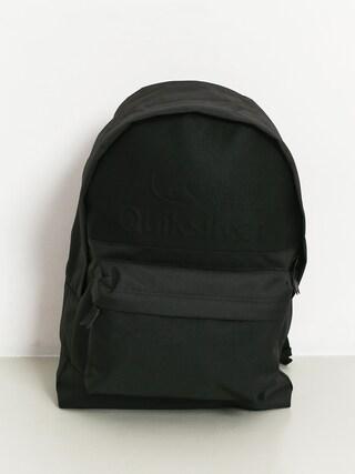 Plecak Quiksilver Everyday Poster Embossed (black)