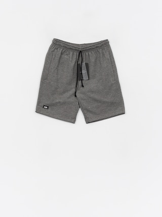 Szorty Elade Mini Logo (dark grey)