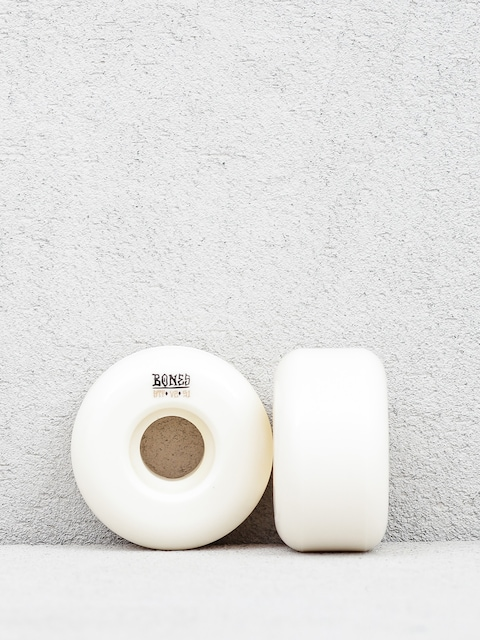 Kółka Bones Blanks Streettech Formula V2 (white)