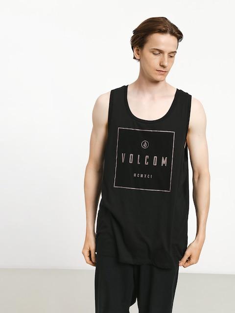 Koszulka Volcom Scribe Dd