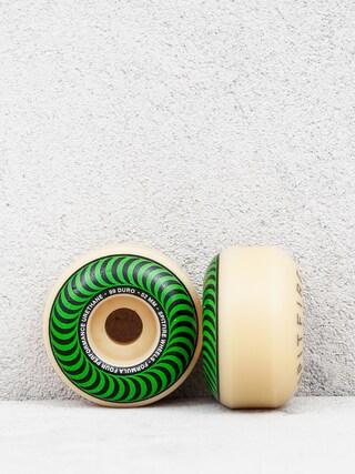 Ku00f3u0142ka Spitfire F4 99 Classic (green)
