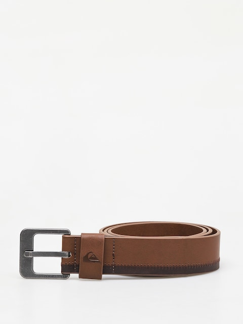 Pasek Quiksilver Binge 3 (chocolate brown)