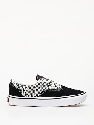 Buty Vans ComfyCush Era (tear check/black/true white)