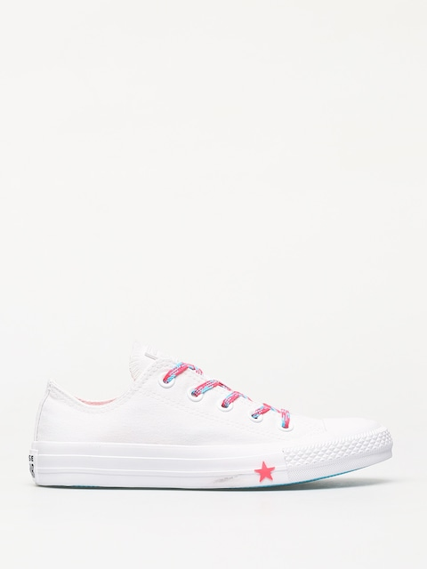 Trampki Converse Chuck Taylor All Star Ox Glow Up Wmn