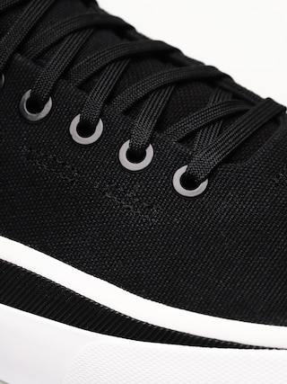 Buty adidas Sabalo (core black/ftwr white/core black)