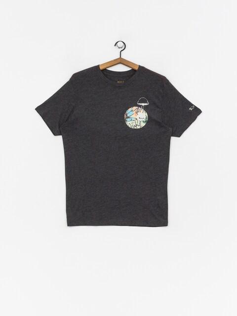 T-shirt RVCA Vaughn