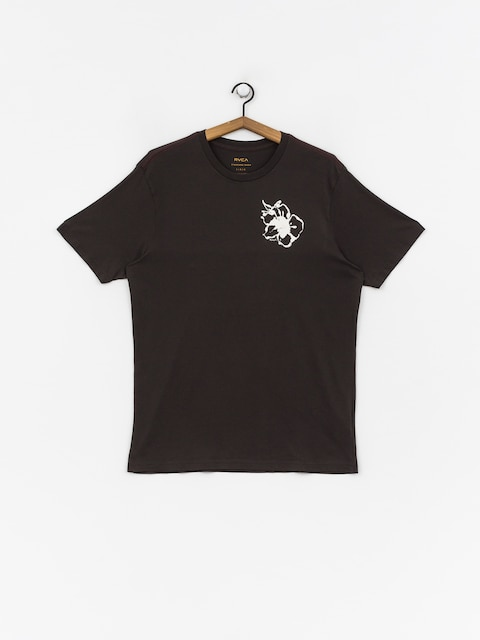 T-shirt RVCA Mono Flower
