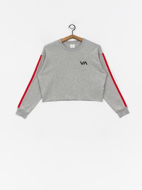 Bluza RVCA Ringside Sweatshirt