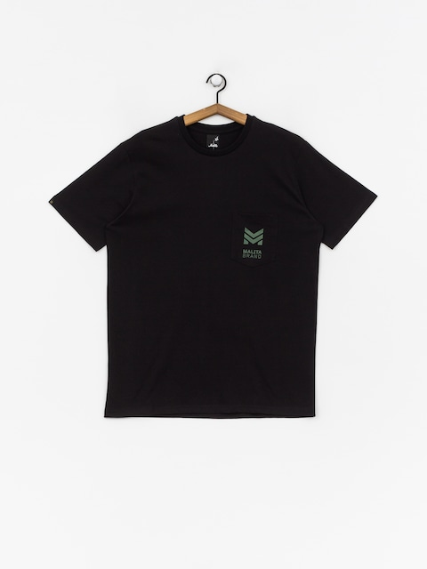 T-shirt Malita Grenade