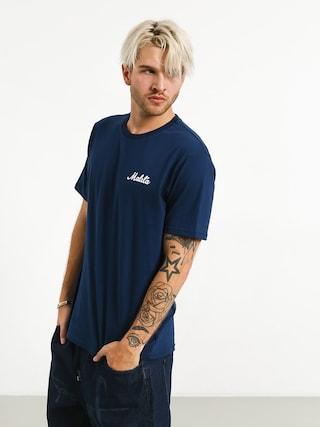 T-shirt Malita Thunder Db (navy)