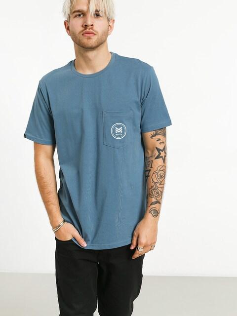 T-shirt Malita Military
