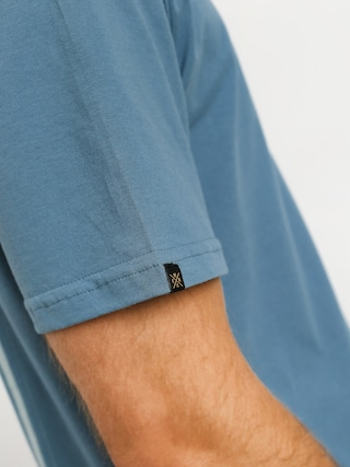 T-shirt Malita Military (blue)