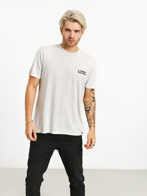 T-shirt Volcom Liberate Stone