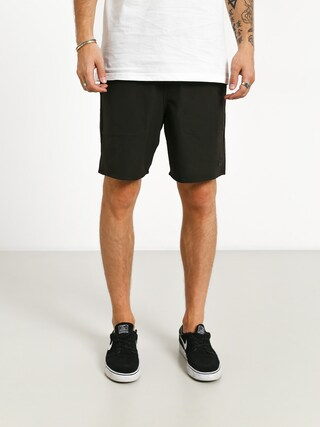 Szorty Brixton Relay (black)