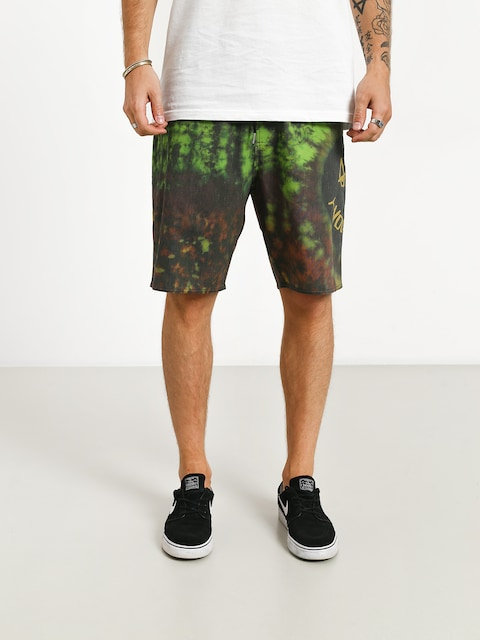 Boardshorty Volcom Chill Out Stone (blc)