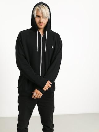 Bluza z kapturem Quiksilver Everyday ZHD (black)
