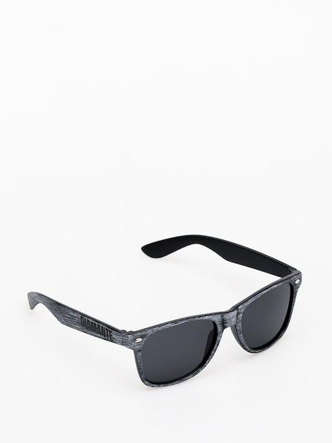 Okulary przeciwsłoneczne Diamante Wear Woody (grey)