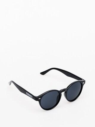 Okulary przeciwsłoneczne Diamante Wear Diamante (black)