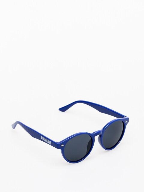 Okulary przeciwsłoneczne Diamante Wear Diamante (blue)