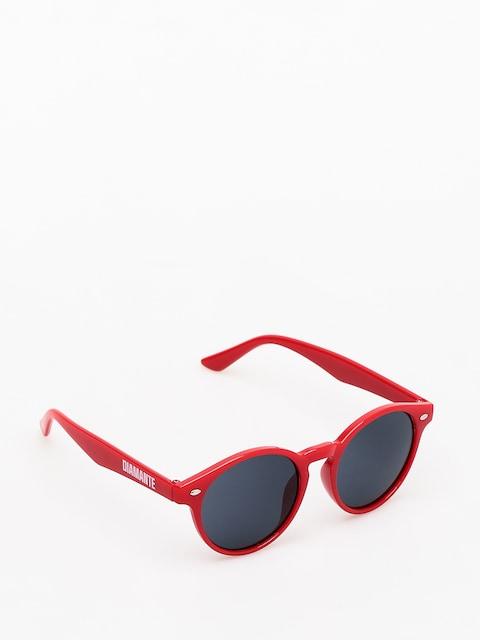 Okulary przeciwsłoneczne Diamante Wear Diamante (red)