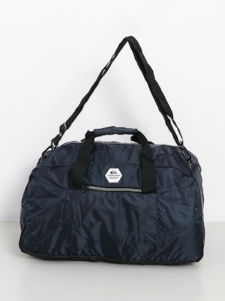 Torba Quiksilver Packable Duffle (sky captain)