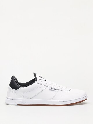Buty Supra Elevate (white/black white)