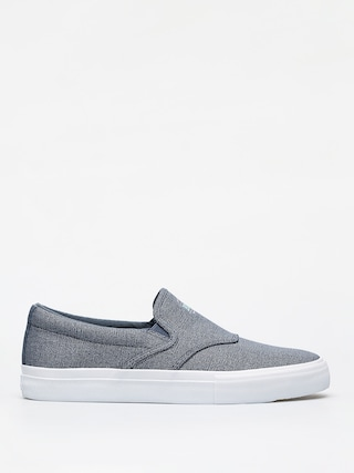 Buty Diamond Supply Co. Boo J (navy)