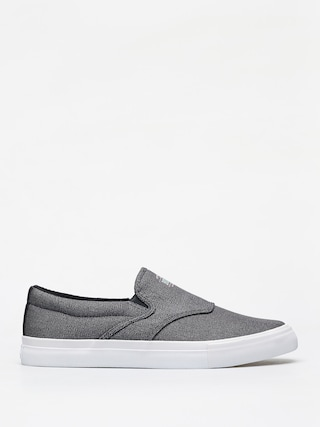 Buty Diamond Supply Co. Boo J (black)