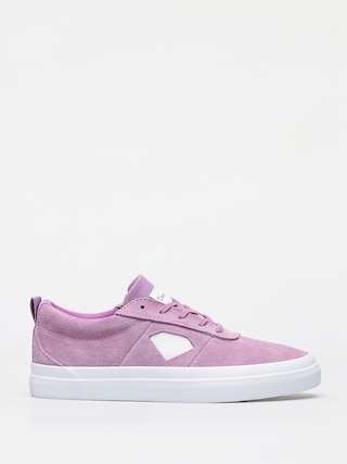 Buty Diamond Supply Co. Icon Twotone (lavender)