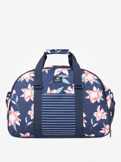 Torba Roxy Feel Happy Wmn (mood indigo tandem)