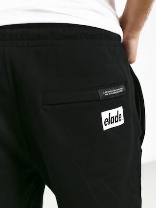 Szorty Elade Mini Logo (black)