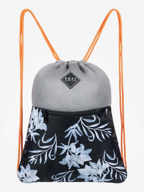Plecak Roxy Watery Wmn