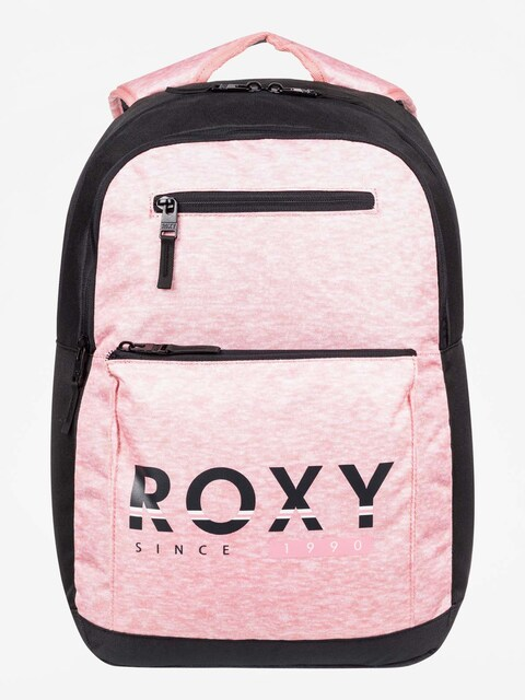 Plecak Roxy Here You Are Colorblock 2 Wmn (charcoal heather ax)