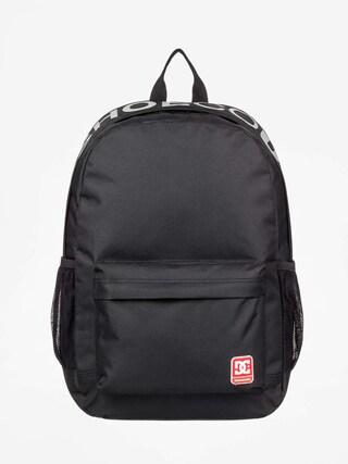 Plecak DC Backsider (black)