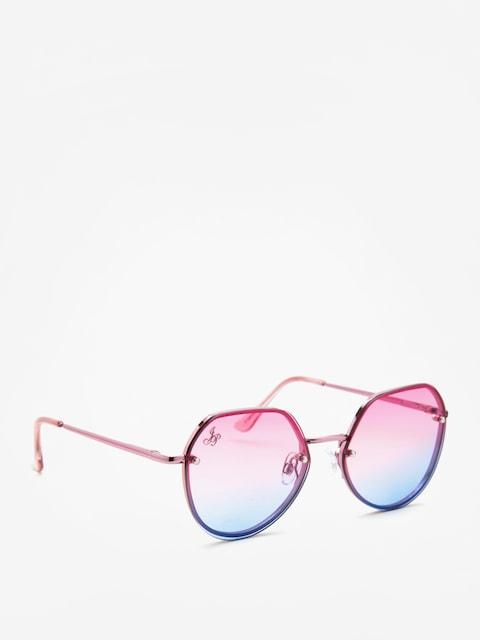 Okulary przeciwsłoneczne Jeepers Peepers JP18147